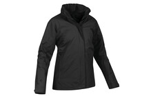 SALEWA Jura 2.0 PTX/PL Women's 2x Jacket black
